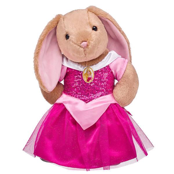 Pawlette™ Disney Princess Aurora Gift Set, , hi-res