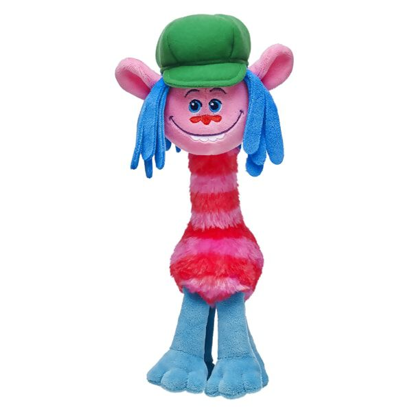 12 in. DreamWorks Trolls Cooper, , hi-res