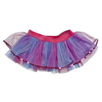 4f3c14a1fdb05 Tutus and Shirts for your Furry Friends | Build-A-Bear®