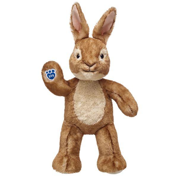 Peter Rabbit™, , hi-res