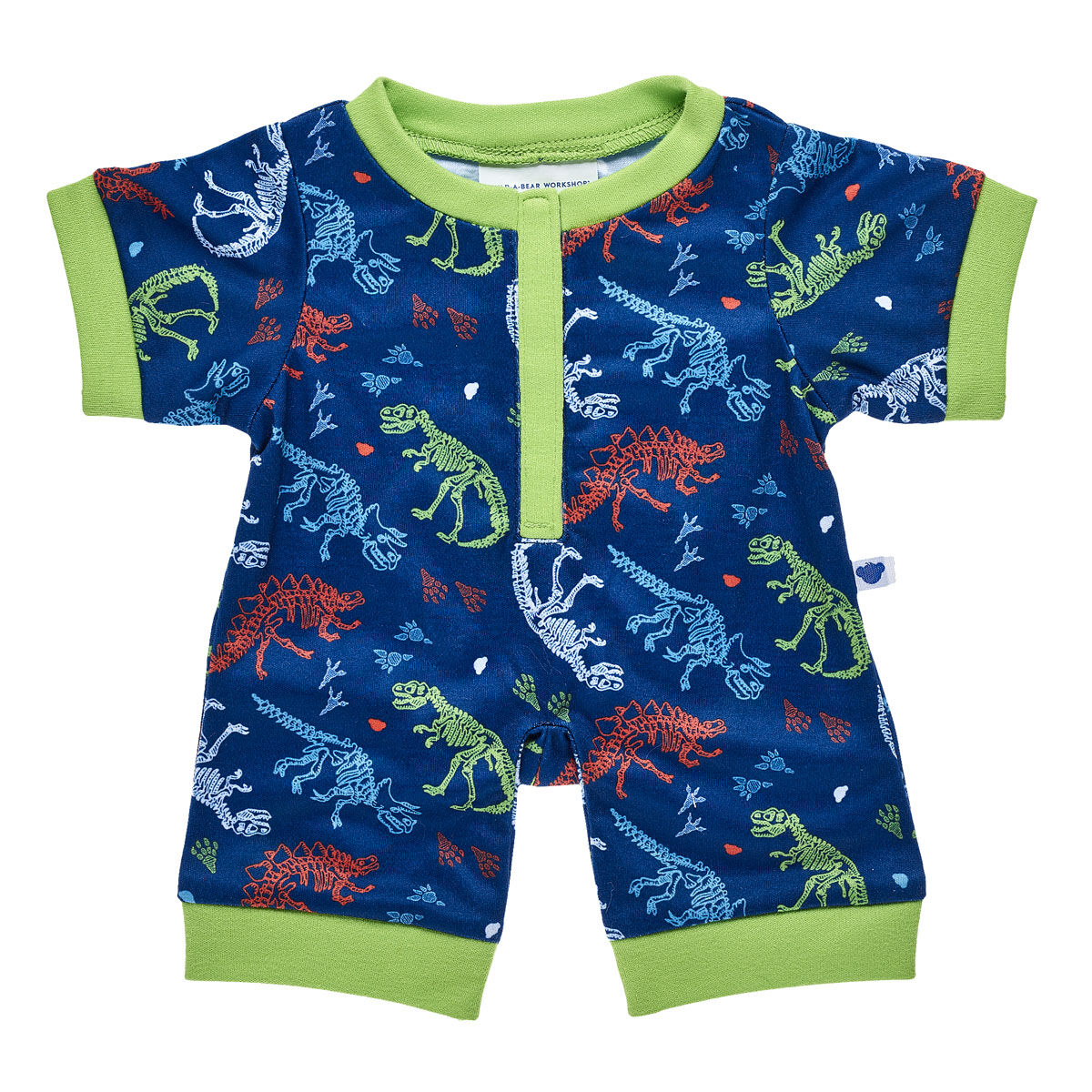 image about Free Printable Build a Bear Clothes Patterns identify Gown Me Filled Animal Dresses Footwear Produce-A-Bear®