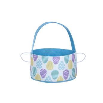Easter Basket Accessory - Build-A-Bear Workshop®