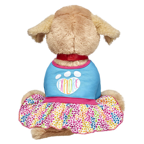 Promise Pets™ Explore Dress, , hi-res