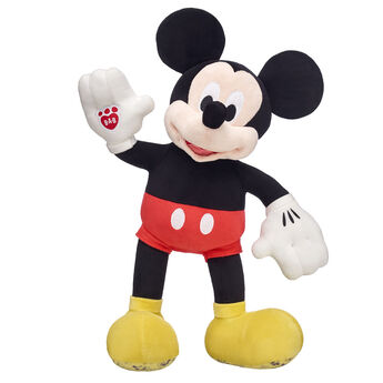 90th Anniversary Disney Mickey Mouse, , hi-res