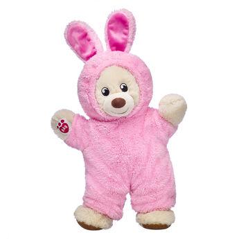 Lil' Cub Pudding Easter Bunny Gift Set, , hi-res