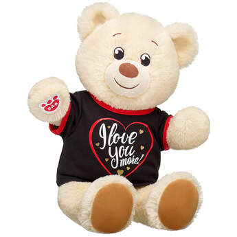 Online Exclusive Lil' Cub Pudding Love You More Gift Set, , hi-res