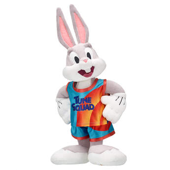 Online Exclusive Space Jam: A New Legacy Bugs Bunny Gift Set, , hi-res