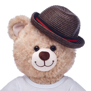 Fedora - Build-A-Bear Workshop®