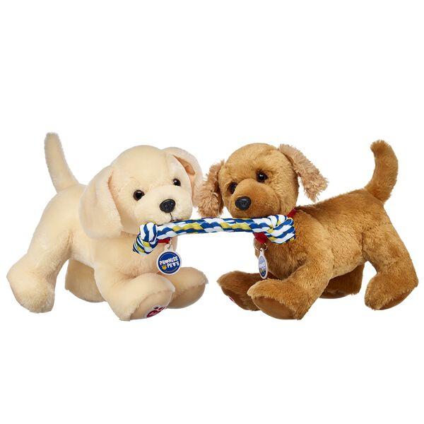 Promise Pets™ Tug Dog Toy, , hi-res