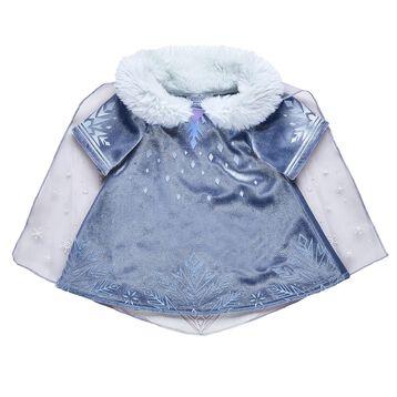 Disney's Olaf's Frozen Adventure Elsa Dress, , hi-res