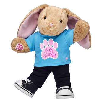 Online Exclusive Fur Mama Gift Set, , hi-res