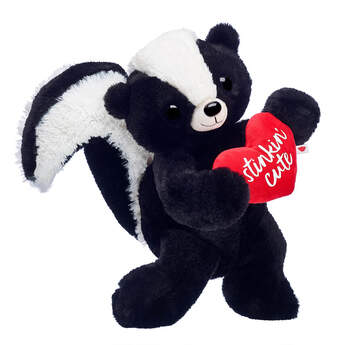 Online Exclusive Skunk Stinkin' Cute Gift Set, , hi-res