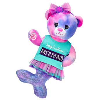Magical Mer-Bear Gift Set, , hi-res