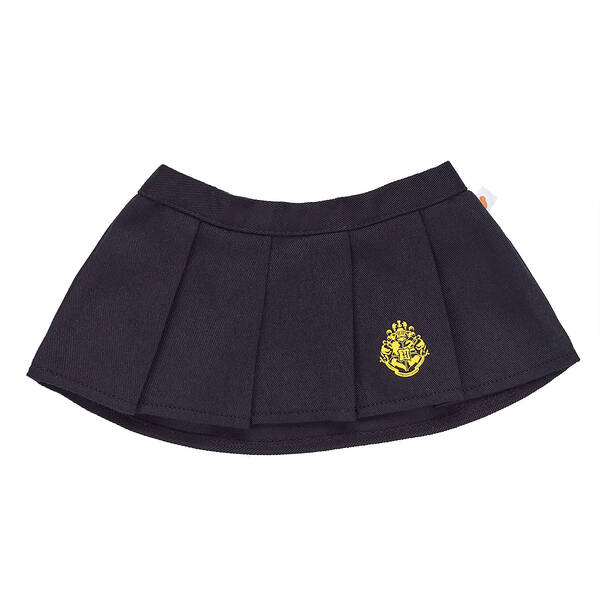 Hogwarts Uniform Skirt - Build-A-Bear Workshop®