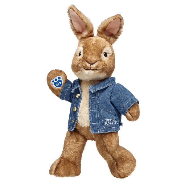 Peter Rabbit Gift Set, , hi-res