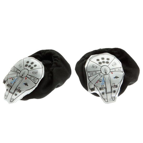 Star Wars Slippers, , hi-res