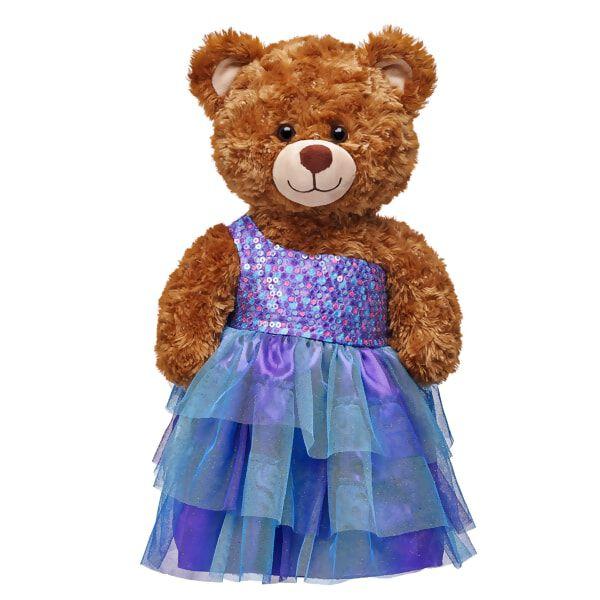 Prom Dress, , hi-res