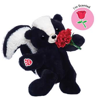 Online Exclusive Skunk Scented Gift Set, , hi-res