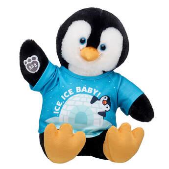 Online Exclusive Arctic Penguin Chick Gift Set, , hi-res
