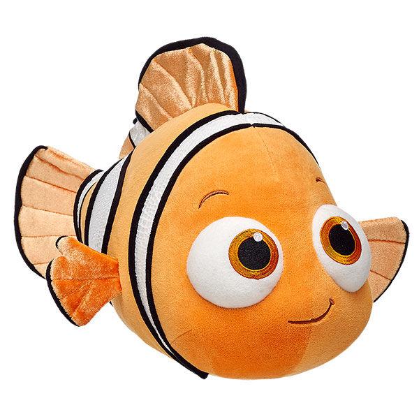 Nemo, , hi-res