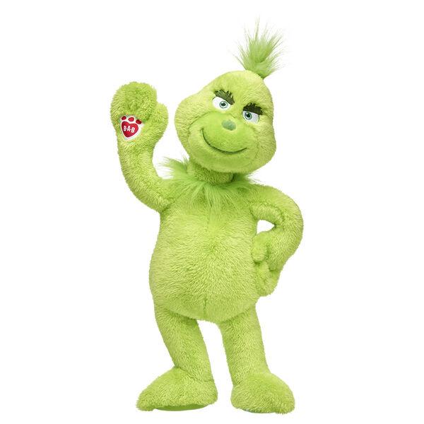 The Grinch, , hi-res