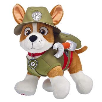 PAW Patrol Tracker Gift Set, , hi-res