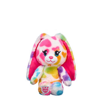 Build-A-Bear Buddies Rainbow Friends Bunny - Build-A-Bear Workshop®