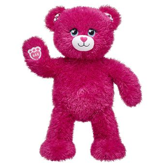 Barbie™ Bear, , hi-res