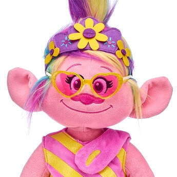 DreamWorks Trolls Poppy Sunglasses - Build-A-Bear Workshop®