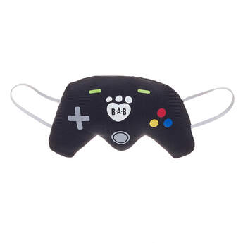 Game Controller Wristie - Build-A-Bear Workshop®