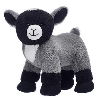 Online Exclusive Baby Goat, , hi-res