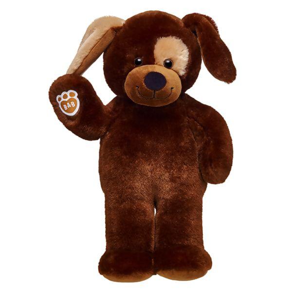 Online Exclusive Hot Cocoa Pup, , hi-res