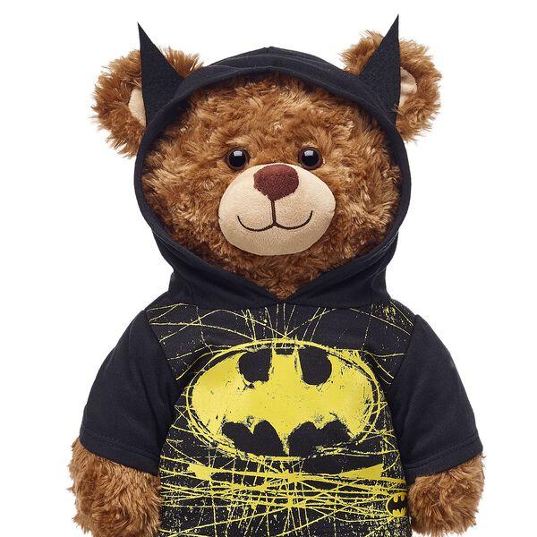 Batman™ Hoodie, , hi-res