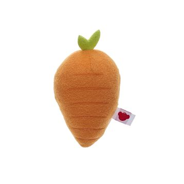 Carrot Wrist Accessory, , hi-res