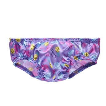 Flamingo and Pineapple Underwear - Build-A-Bear Workshop®