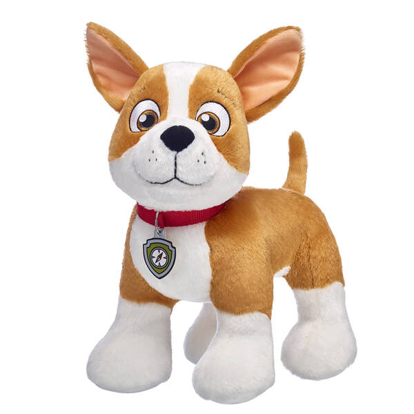PAW Patrol Tracker - Build-A-Bear Workshop®
