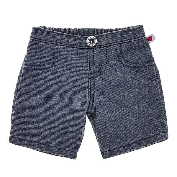 Charcoal Jeans, , hi-res