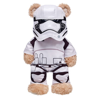 Stormtrooper™ Costume 2 pc., , hi-res