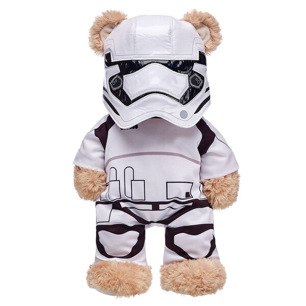 Stormtrooper™ Costume 2 pc., , hi-res