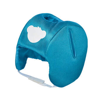 Online Exclusive Medical Helmet - Build-A-Bear Workshop®