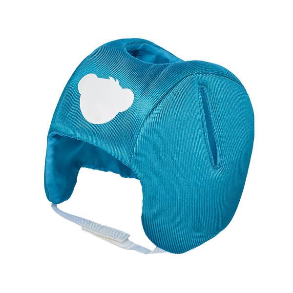Online Exclusive Medical Helmet - Build-A-Bear Workshop®