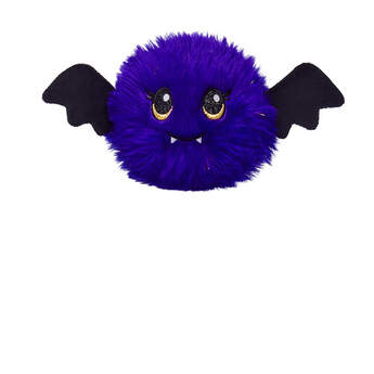 Build-A-Bear Buddies™ Fuzzy Bat - Build-A-Bear Workshop®