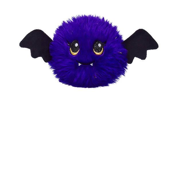 Build-A-Bear Buddies™ Fuzzy Bat - Build-A-Bear Workshop®