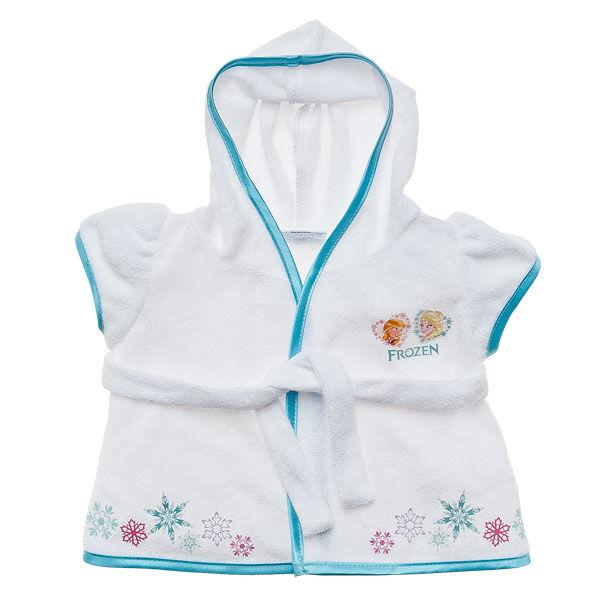 Disney's Frozen Robe, , hi-res