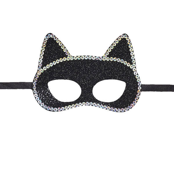 c43bcc7ba If a black cat crosses your path this Halloween