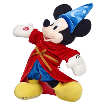 Mickey Mouse Fantasia Gift Set, , hi-res