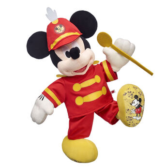 Online Exclusive Mickey Mouse Bandleader Gift Set, , hi-res