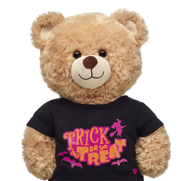 Trick or Treat T-Shirt, , hi-res