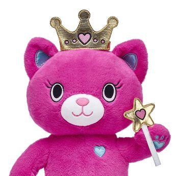 Kabu™ Crown & Wand Set 2 pc., , hi-res