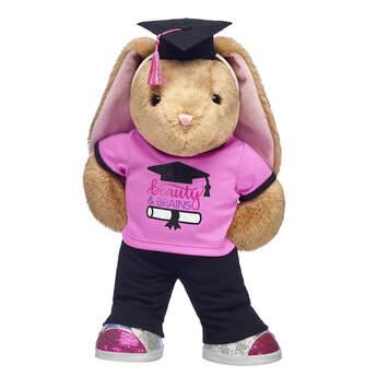 Online Exclusive Pawlette™ Beauty & Brains Graduation Gift Set, , hi-res